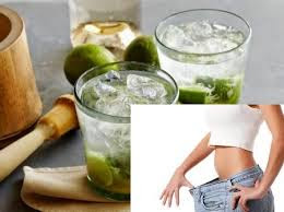 Cara Diet Sehat Alami Murah dan Mudah