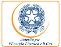 L'AEEG e la GdF controllano costi in bolletta luce e gas