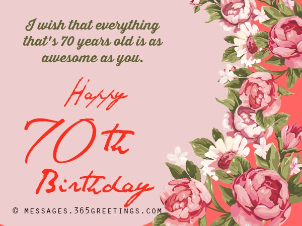 Best Friend Quotes For Girls Tagalog Lustige Geburtstagsw&#...
