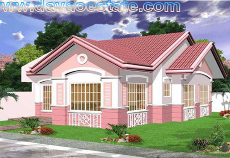 Thoughtskoto for Custom bungalow house plans