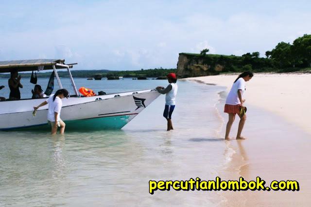 Tips Melancong Lombok; Tips Melancong ke lombok; Bercuti di Pulau Lombok; Blog Melancong ke Lombok.; Bercuti ke Lombok; Tips bercuti ke lombok