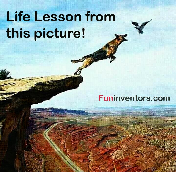 life-lesson-form-picture-fun-inventors