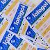 Palpites para os 5 jogos da lotogol 1020 a loteria esportiva da caixa