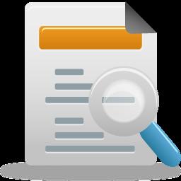 Forex analysis types