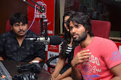 Dwaraka Song Launch at Red FM-thumbnail-9