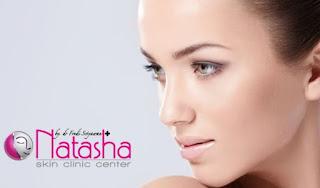 Daftar Harga Paket Perawatan Natasha Skin Care Terbaru Treatment Facial Jerawat Remaja Laser Bedak