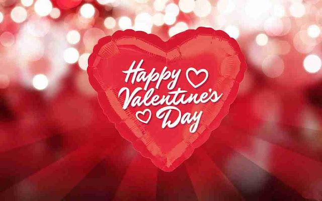 Happy Valentines Day New Images 2018