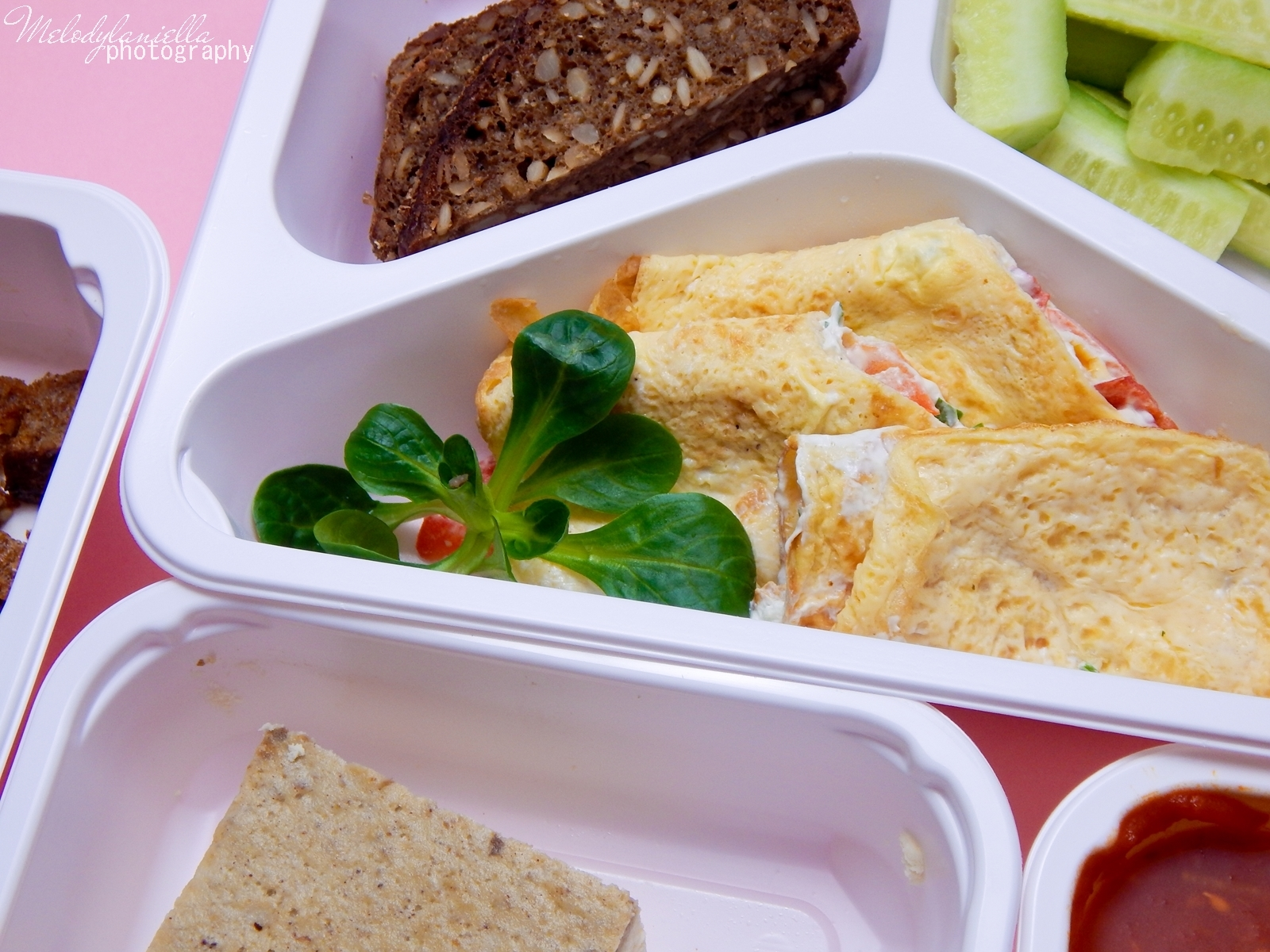 002 cateromarket dieta pudełkowa catering dietetyczny dieta jak przejść na dietę catering z dowozem do domu dieta kalorie melodylaniella dieta na cały dzień jedzenie na cały dzień catering do domu