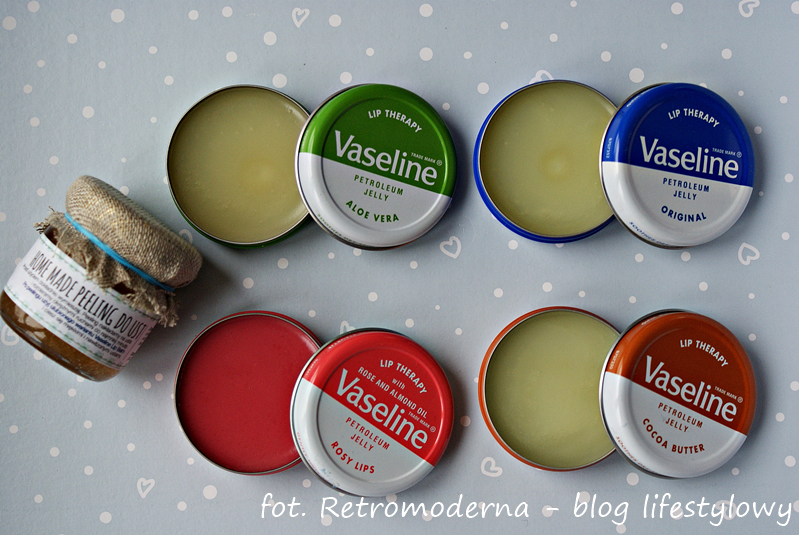 veseline_lip_therapy