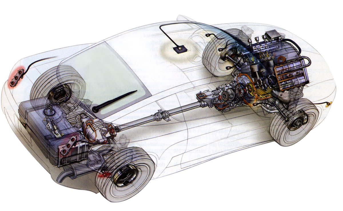 Mechanical Design Engineer Jobs Nj