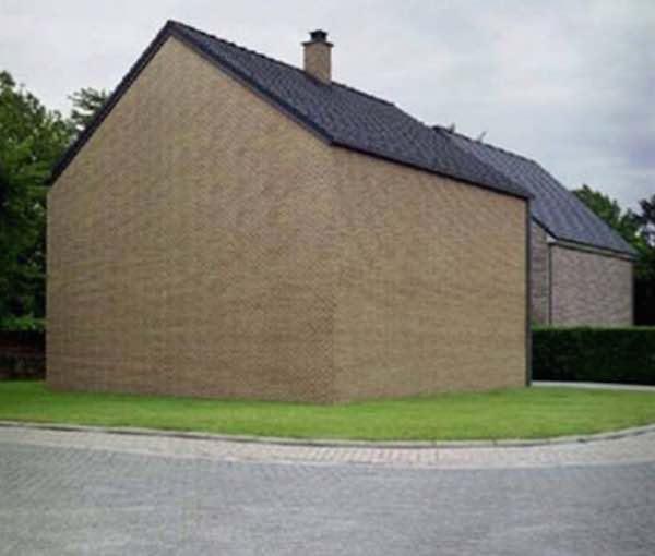 В Бельгии повысили налог на электричество