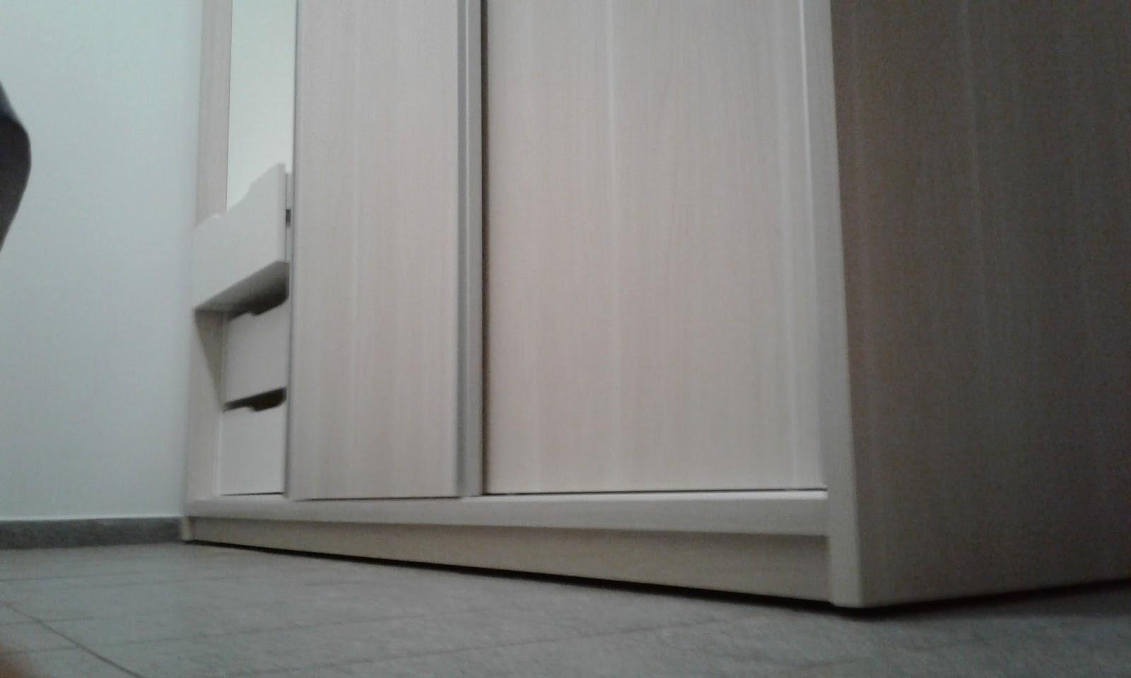 Marcenaria Movel Planejado: Armario com rodizio para movimentação  #57504A 1600x960 Armario Banheiro Rodizio