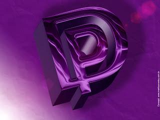 fondo de pantalla deep purple