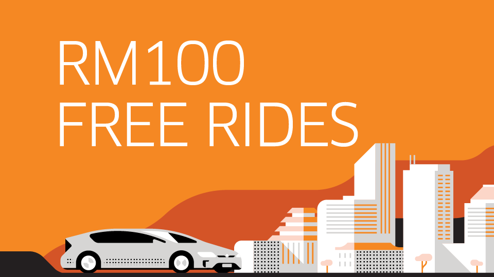 how to get free uber rides 2017