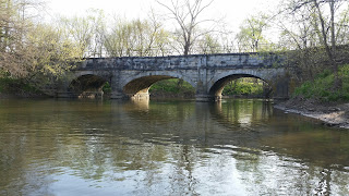 antietam creek aqueduct