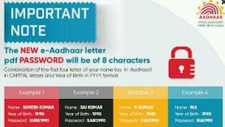 aadhar-card-password