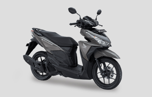 Bali Bike / scooter rental