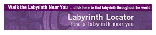 the world-wide labyrinth locator