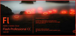 Free Download Adobe Flash Professional CC 2015 Full Version - RonanElektron