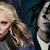 Grammy 2016 terá Lady Gaga cantando David Bowie e a volta da Rihanna aos palcos