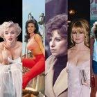 30 atrizes antigas que já posaram para a Playboy