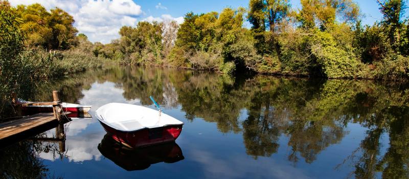 Hafta Sonunu Ağva'da Geçirmek İçin 7 Neden