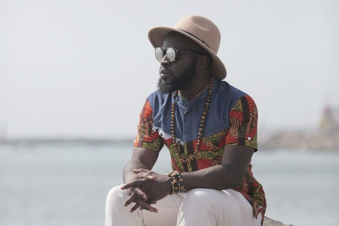 M.anifest, Efya, Okyeame Kwame named for Founder's Treat, Sept 20