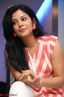 Sshivada Cute Malayalam actress in white trousers .xyz 021.jpg