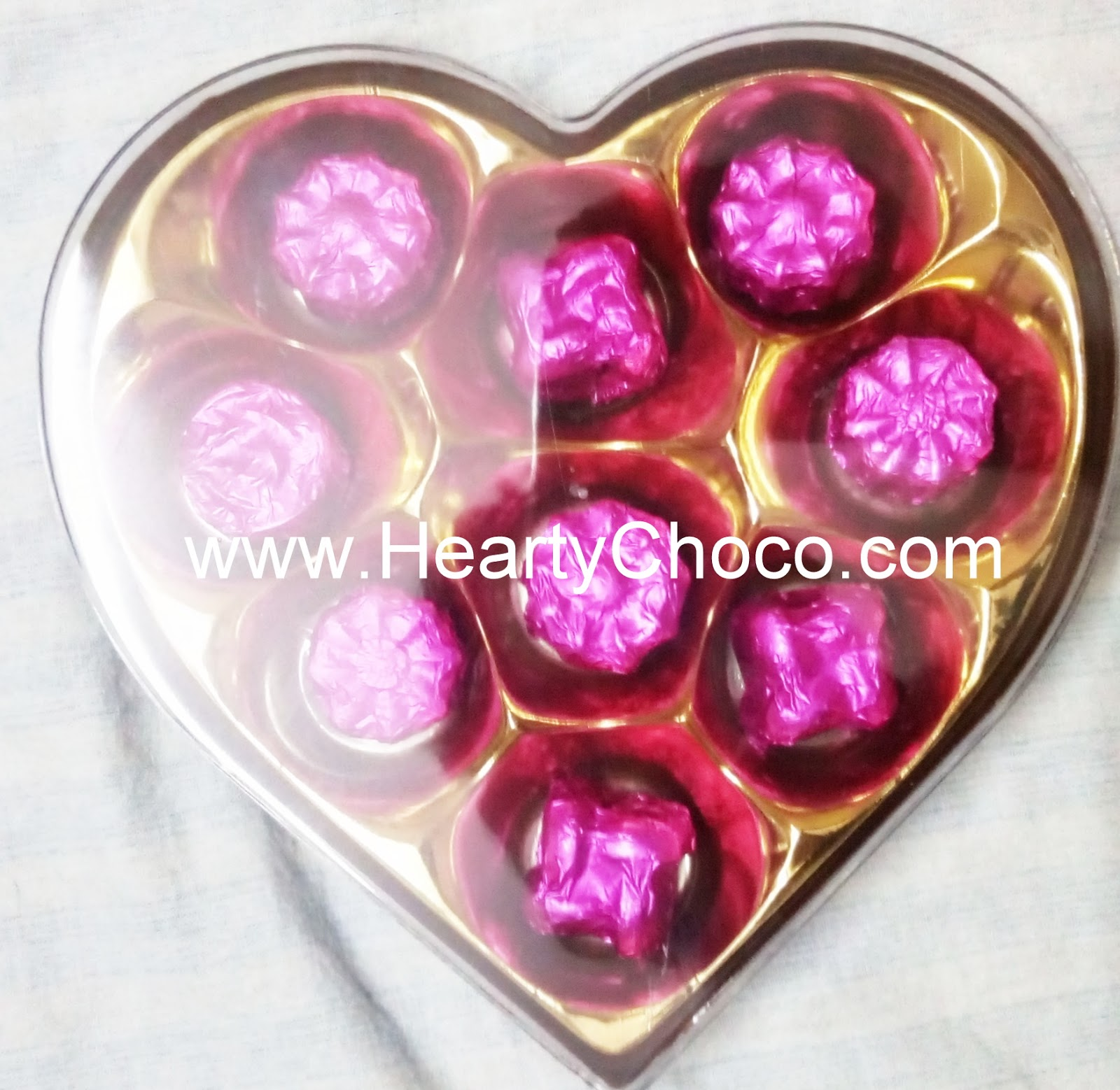 Chocolate Gift Boxes Delhi : Homemade chocolates delhi gurgaon and noida buy