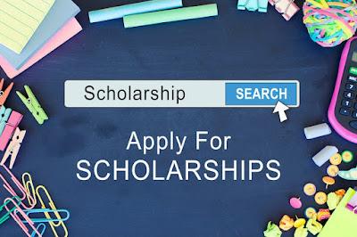 ghana scholarship secretariat, ghana scholarships, ghana scholarships 2018, ghana, scholarship board,