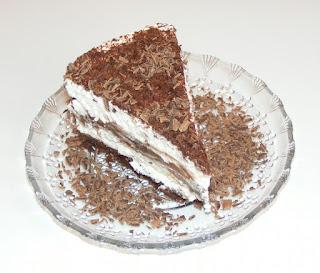 desert, tort, prajitura, prajitura de ciocolata, tort de ciocolata, dulciuri, cake,