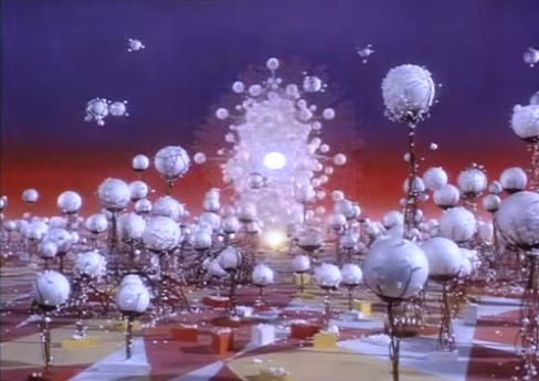 Space 1999 Planets Piri Pics about space