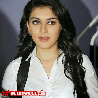 Hansika Motwani Biography and Wiki and Biodata and Profile Details