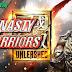 Dynasty Warriors: Unleashed v1.0.9.3 Apk Obb Full Torrent