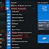 Hướng dẫn lấy biểu tượng phần mềm Snipping Tool ra màn hình desktop - Windows 10