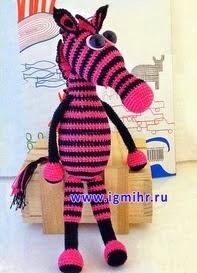 http://translate.googleusercontent.com/translate_c?depth=2&hl=es&prev=search&rurl=translate.google.com&sl=ru&u=http://igmihrru.ru/MODELI/igrushki/014/14.html&usg=ALkJrhgT_-_3ArCA88g3bTtLsyiJ8ZNW1g