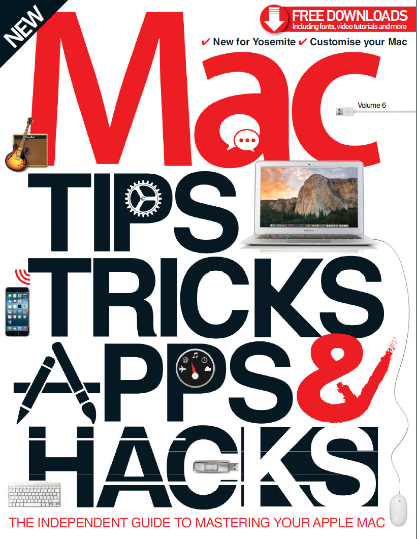 how to read ebooks on mac