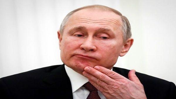 Rusia advierte sobre injerencia de países en Venezuela