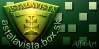 Àstalavista.box.sk Official Security Forum