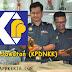Permohonan Terbuka Jawatan di Kementerian Perdagangan Dalam Negeri Koperasi Dan Kepenggunaan (KPDNKK) - Terbuka 2018