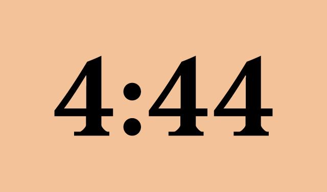 Lirik Lagu Jay Z Family Feud