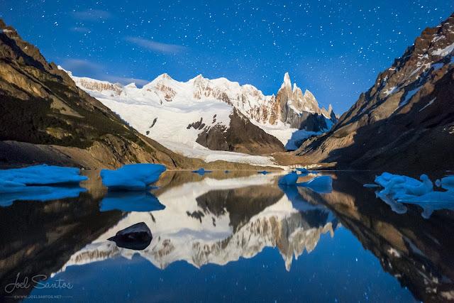 www.viajesyturismo.com.co1440x650