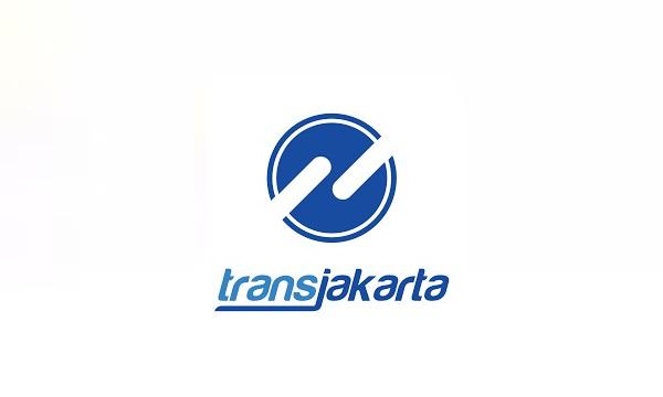 Lowongan Kerja Lowongan Kerja Sma Jakarta Juli 2019