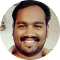 abhilash.viswanath_image