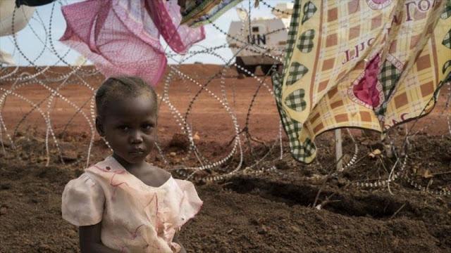 La ONU: FMI y BM pretenden privatizar los servicios básicos