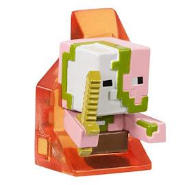 Minecraft Series 13 Zombie Pigman Mini Figure