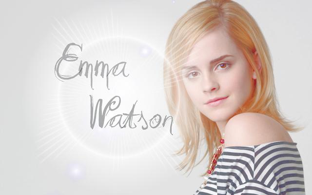 Emma Watson ايما واتسون
