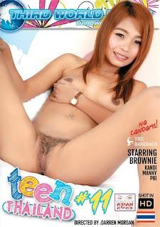 Teen Thailand 11