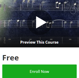 udemy-coupon-codes-100-off-free-online-courses-promo-code-discounts-2017-species-counterpoint