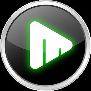 5 Aplikasi Android Pemutar Video Gratis Terbaik